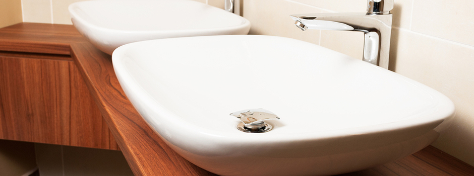 Sinks (Bathroom) Buying Guides